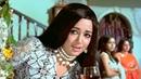Зита и Гита/Seeta Aur GeetaИндия,1972гСоветская прокатная копия