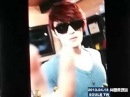 [SOULB] 2013-04-13 金在中 KIM JAEJOONG - YOUR MYMINE IN TAIPEI (phone camera / Low Quality)