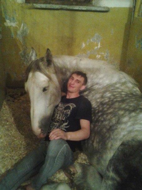 Dima, 33, Domodedovo