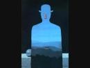 Мысли зависшие в пространстве гр Аквариум Платан