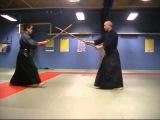 Jaff Raji - Shinto Muso Ryu Jodo (2006)