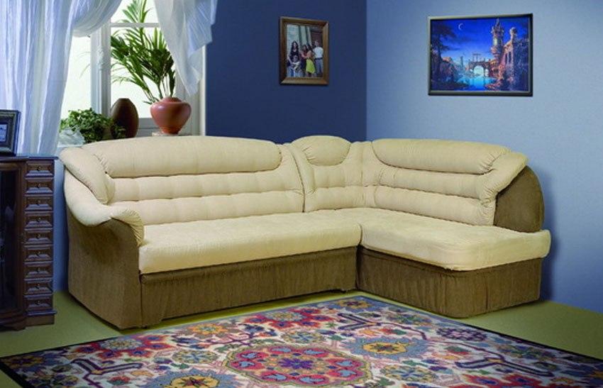 Где купить недорогой диван отзывы