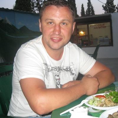 Кирилл Пёрышкин, 24 октября 1977, Новополоцк, id199818639