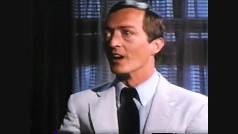 Страшилки третьего измерения ( 1984 ) ужасы