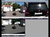 Мегапиксельные IP камеры видеонаблюдения. Зачем платить больше? Продажа профессиональных камер.