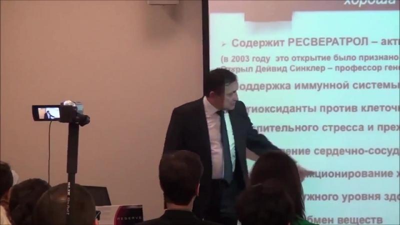 Наш бізнес в Україні тільки набере обертів.Гаряча пора дя сітевиків