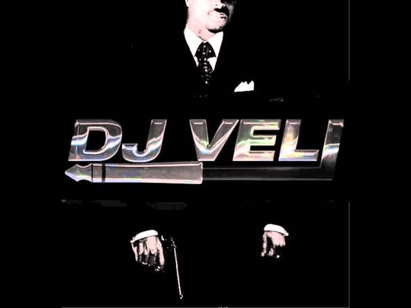 2Pac Ft Young Tucc - Life Of An Outlaw (DJ Veli Remix)