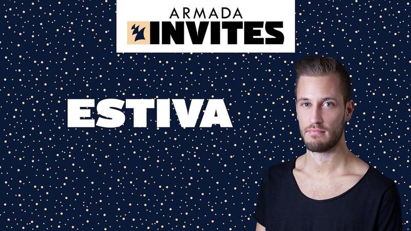 Armada Invites – Estiva
