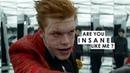 Joker    are you insane like me?