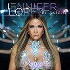 Jennifer Lopez альбом El Anillo