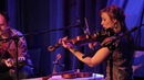 Emma Sweeney Live Star of Munster