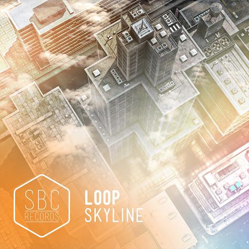 Loop альбом Skyline