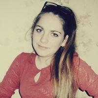 Анастасия Завадская