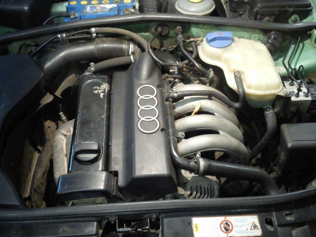 """Audi A4 Avant -""""Авдотья"""" - Страница 2 FB-LxGO-ppc"""