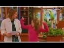 Miley Stewart I Lily Trascott I Stupid girl