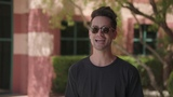 Neighborhood of Good with Panic! At The Disco Episode 4 State Farm Original Series