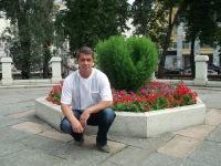 Сергей Полев, 31 июля , Уфа, id165908611