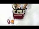 Рюкзаки для мам | NSK Backpack