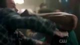 FP Jones Riverdale Starset - Monster