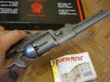 револьвер кольт обр 1851 года макет продам . модели оружия DENIX