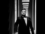 Человек года 2017: Баста