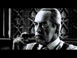 Nancy Callahan/Jessica Alba - Strip Dance full SIN CITY 2 a dame to kill for [FULL 720p HD]