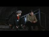 «Мраморный дом» (1972) - детский, приключения, реж. Борис Григорьев