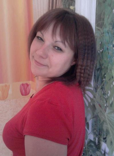 Ирина Якушенкова, 2 декабря 1999, Духовщина, id143567510