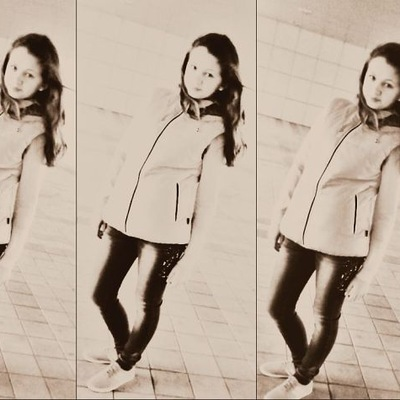 Анастасия Александрова, 19 ноября , Казань, id197569162