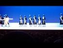 2018 06 26 Мариинский театр Севильский цирюльник поклоны 👏