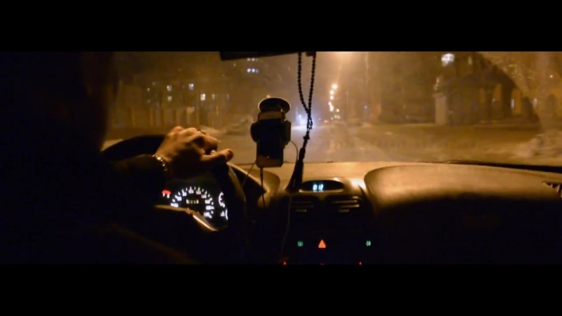 Mc.Saner -Домой (Pro100Records) 2018
