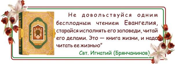 https://pp.vk.me/c406629/v406629606/7b33/m690pozvorI.jpg