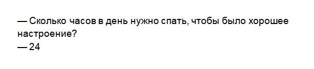 https://pp.userapi.com/c846219/v846219204/5abad/Ezw1fJcvM9c.jpg