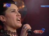 Azerin - Ey Turanım