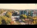 Встреча мам Луганска Золотая Осень 14 октября 2018г