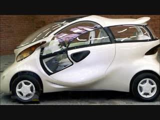 ВАЗ Рапан [Lada Rapan] обзор, характеристики. Редкие автомобили России. Обзор ун