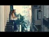 Romantik Komedi 2/Ромком. Холостякам тут не место (турецкий фильм)