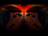 Kasey Taylor &amp Chris Meehan -Simplicity (Fiord Remix) Art Music Video