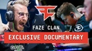 FaZe Clan: GOING FOR GOLD - Exclusive Documentary