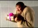 Городок Реклама Сезон 08 Выпуск 01 Для лучшей девушки на свете