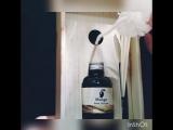Ароматизатор для комнаты (диффузер) с ароматом манго от Phutawan