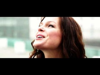 Saskia Leppin - Lieb mich heut Nacht ( Radio Edit ) - Das offizielle Musikvideo!