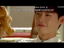 Narae - The Days We Were Happy FMV (I Hear Your Voice OST)[ENGSUB Romanization H