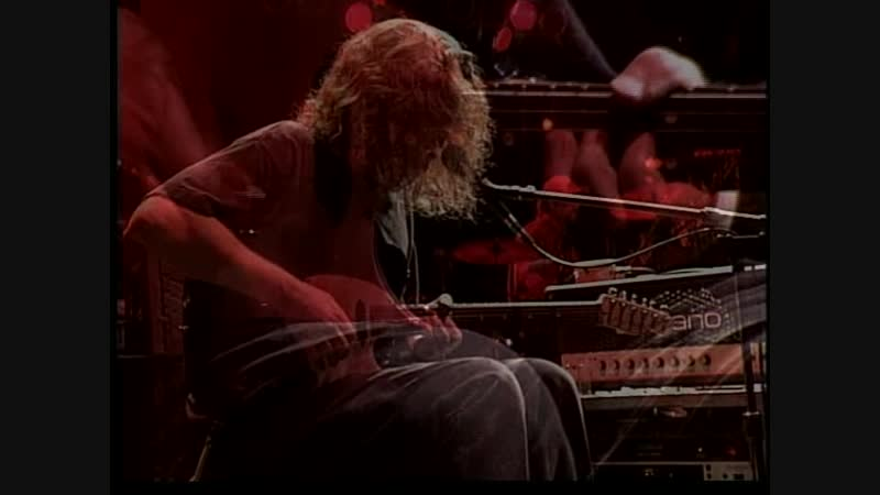 Widespread.Panic-Live.At.Oak.Mountain.2001-disc1
