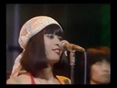 Old Grey Whistle Test 5 2 Druid and Sadistic Mika Band 7 Oct 1975