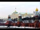 Беларусь это пример того что у России для соседей не бывает точки компромисса