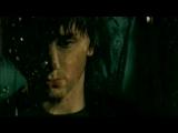 Майк Мироненко - Если ты уйдешь сейчас (2007)