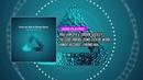 Paul van Dyk Jordan Suckley - The Code Rafael Osmo Tech Re-Work Vandit Records