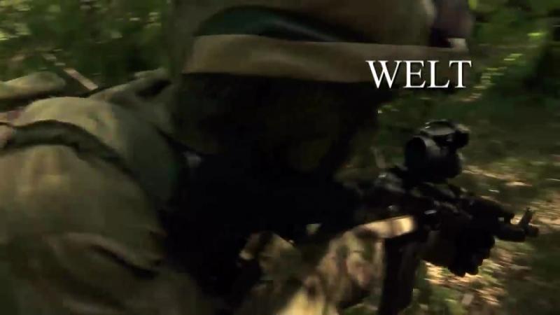 Фильм «Антитеррор_ отряды специального назначения войск национальной гвардии»
