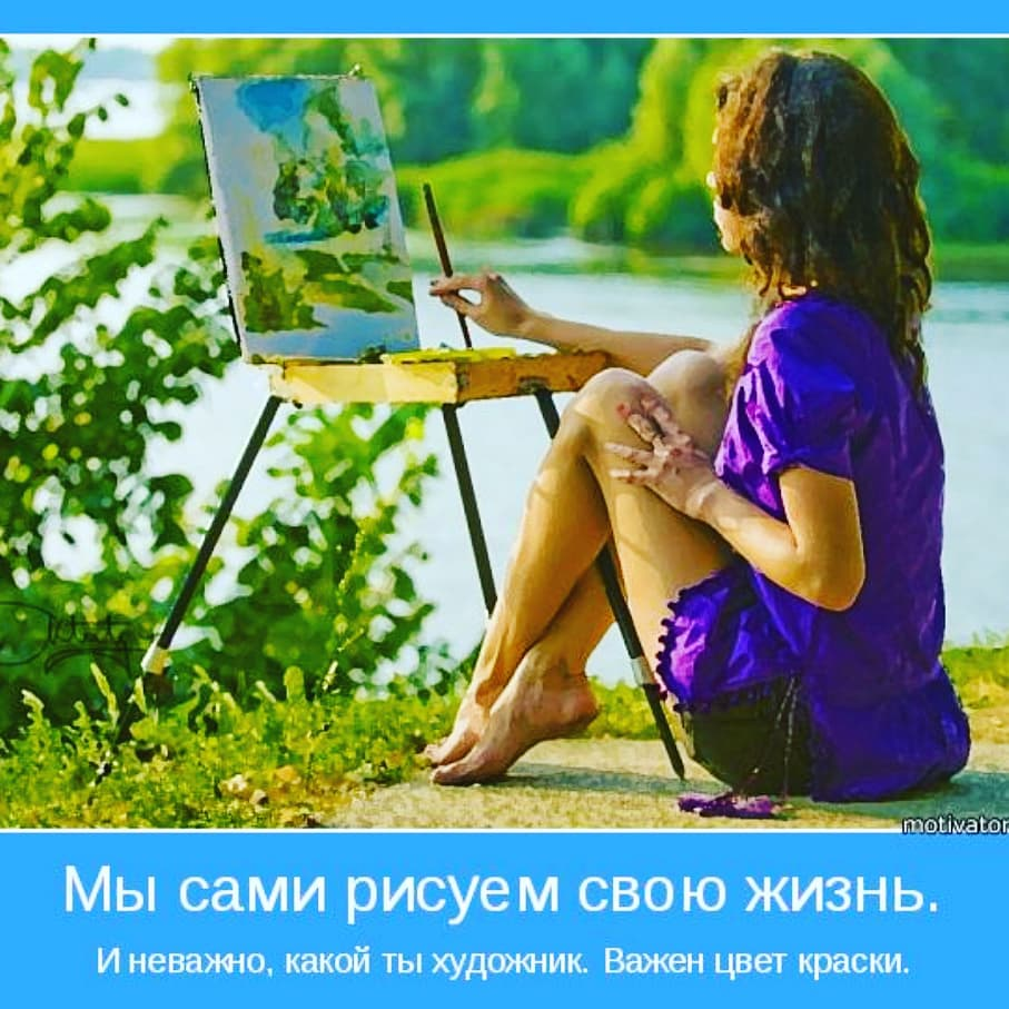 https://pp.userapi.com/c847021/v847021216/483c7/Om5iMIyYWC8.jpg